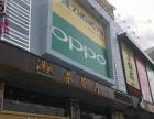 急转2松岗百万人商业街星港城购物中心餐厅餐饮转让