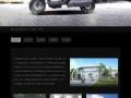 第三藏科技—网站设计官网品牌网站单页设计