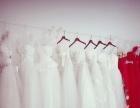 出租特价婚纱礼服