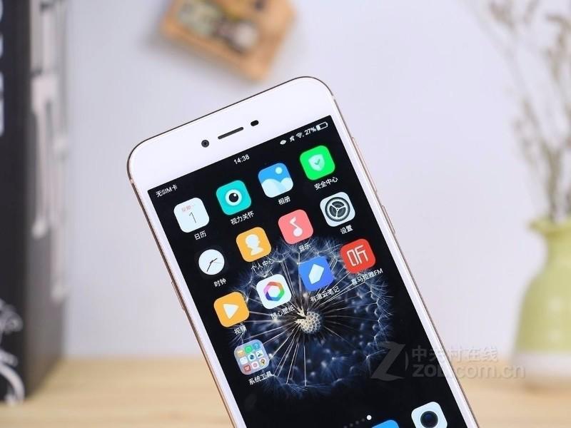 南昌0首付苹果8分期付款最低什么时候可以提前还款