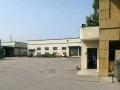 松岗带卸货平台专用物流仓库15000平米厂房招租