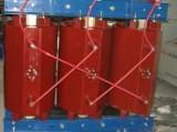 上海电缆线回收上海变压器母线槽回收上海配电柜回收