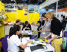 2018第13届香港国际印刷及包装展
