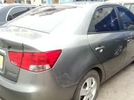起亚福瑞迪2012款 1.6 自动 GL 纪念版 购车无忧 放心