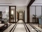 济南鑫源山庄190平四居室户型设计作品-龙发装饰设计