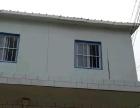 乡宁 二楼 写字楼 60平米