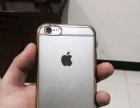深空灰色 苹果 iPhone6 16GB 港版