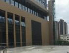 凤岗雁田特级写字楼标准商务研发办公出租800平米