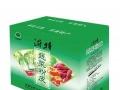 平顶山市新鲜草莓包装厂,宝丰县油桃礼盒纸箱厂