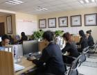 惠州办理食品经营许可证 惠阳办理食品经营许可证