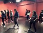 桂林专业舞蹈培训0基础包教包会