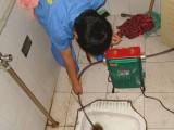 龙华民治民新民乐新牛上芬龙塘马桶下水道厕所疏通化粪池清理电话