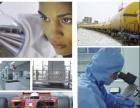 河北京都专业润滑油20年,厂家直销 全国招代理