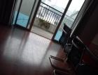 名仕豪庭办公室设备齐全出租145平方三面采光好户型