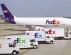 昆明国际空运到全球各大机场