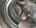 顺义汽车救援换胎补胎搭电油路电路刹车离合器维修