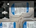 160G台式串硬盘
