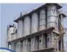 海南回收公司,三亚整厂设备回收