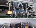 唐山康复之家医疗器械出租轮椅为了世园会