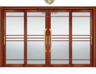 湖南折叠门厂家,帝凯斯门窗品牌,折叠门厂家招商