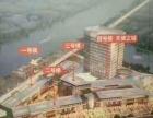秦州区藉河南路瀛池大桥西 商业街卖场 30+100平米