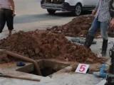 南宁良庆消防水管道测漏 消防管泄漏检测