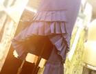 嘉兴学服装设计-桐乡服装制版培训-工厂式实战教学