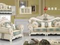 客厅沙发图片大全,森泰莱免洗沙发