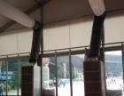 广州专业空调租赁,挂式立式等型号空调均有出租