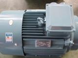 厂家直销 100%纯铜线 通微YYB280S-4油泵专用75KW