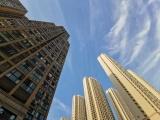 按揭房有救了西安房产抵押贷款房屋能贷多少