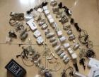 苹果4代4S 5代5S 6代原装耳机,原装充电器,原装数据线