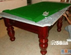 台球桌维修 台球桌调平 台球桌用品