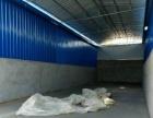 和平镇大众嘉园附近 厂房,也可作为仓库 1000平米