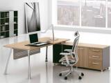 办公家具钢架 会议桌架 洽谈桌五金支架 职员桌五金台架批发