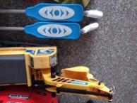 儿童玩具二手电动汽车玩具汽车玩具挖机