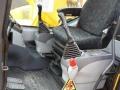 小松360-7二手挖掘机-全车一颗螺丝未动-行家-