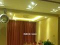 邯山隆基泰和赵都新城精装全套次卧出租,难得的浪漫好房,好品质