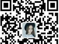 上海商务英语培训多少钱 宝山英语口语培训 低价课程