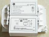 美国通用电气GE照明电感镇流器MSB40