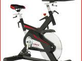 热销供应 家用室内健身必备T2动感单车 腿部训练动感单车