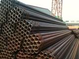 云南钢兆贸易有限公司