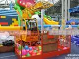 儿童体验式塔吊儿童游乐塔吊儿童塔吊批发价格 Z