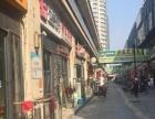 上杭路 万达广场金街 酒楼餐饮 商业街卖场