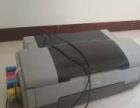 低价转让9成新爱普生1390打印机一台