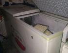 523大容积冰箱转让。