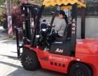 在深圳龙岗横岗那里可以学习叉车培训,横岗附近哪里可以学叉车