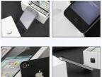 二手iphone手机批发供应