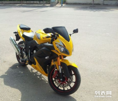 芜湖二手电动车,二手摩托车交易市场在这里 试车满意付款