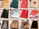 北京菜譜印刷到后期菜譜制作的一整套菜譜服務提供商